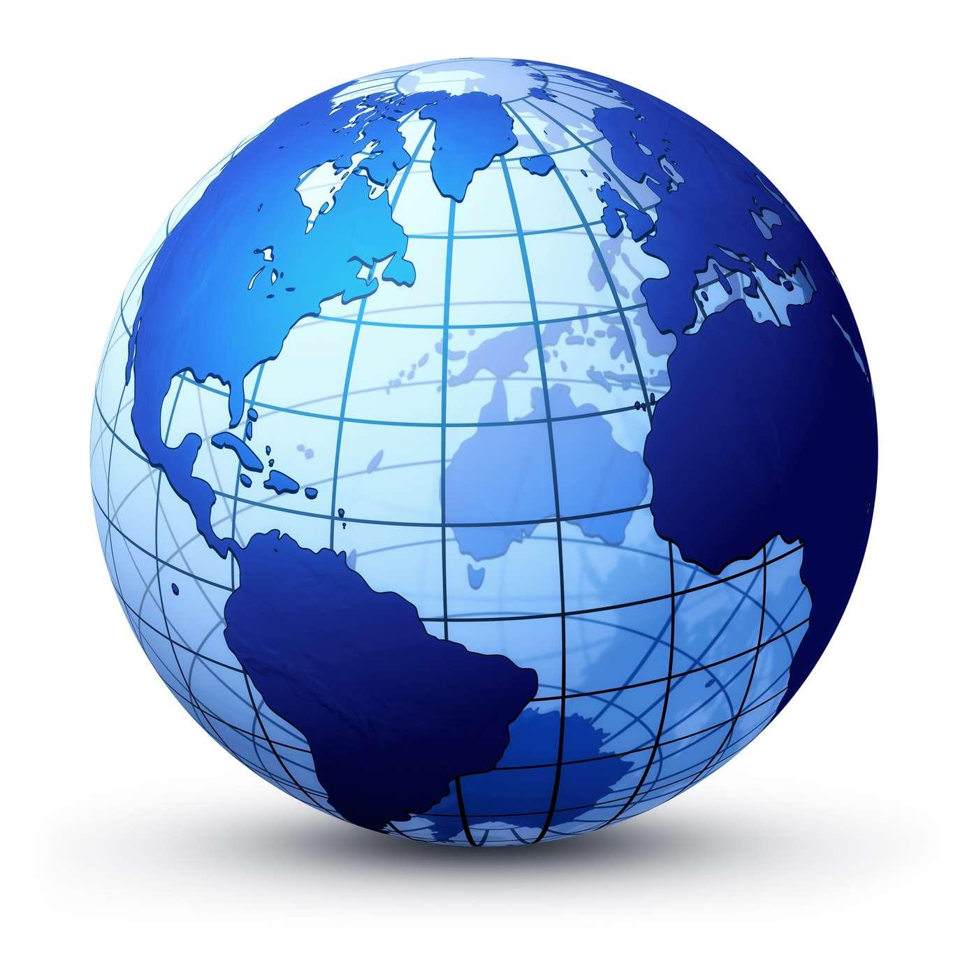AZ Global Service